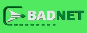 badnet