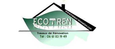 ml_ecotren